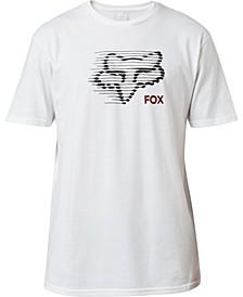 Men's Zoomin Graphic T-Shirt
