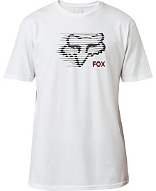 Fox Men's Zoomin Graphic T-Shirt