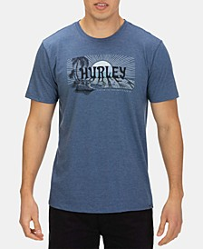 Men's Premium Horizon T-Shirt