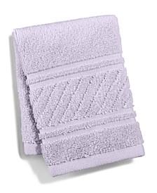 Spa Washcloth, Created for Macy's