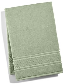 Spa Bath Towel, Created for Macy's
