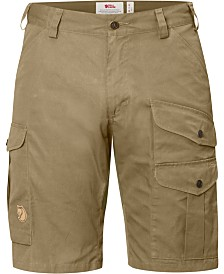 Fjällräven Men's Barents Pro Cargo Shorts
