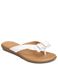 Aerosoles Mirachle Flip-Flops
