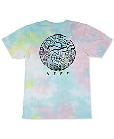 Men's Melt Away Graphic T-Shirt