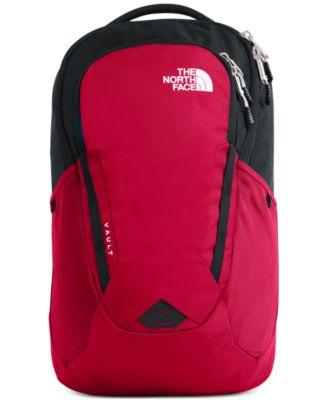 7f6097845 Men's Vault Backpack
