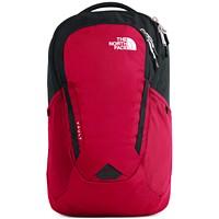 Deals on The North Face Men's Vault Backpack