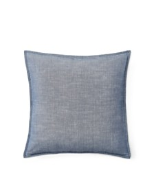 Lauren By Ralph Lauren Juliet Throw Pillow