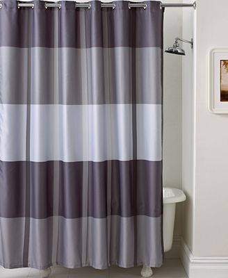 shower curtains - macy's