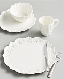 Toy's Delight Royal Classic Dinnerware Collection