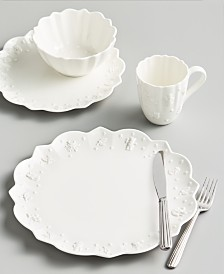 Villeroy & Boch Toy's Delight Royal Classic Dinnerware Collection