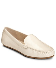 Aerosoles Over Drive Moccasin Flats