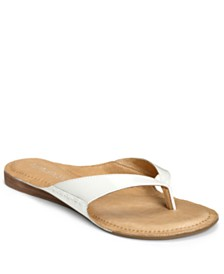 Aerosoles Pocketbook Flip-Flops