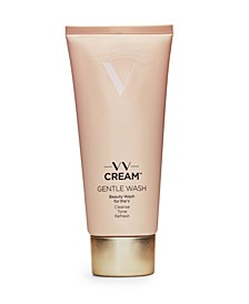 The Ultimate Beauty Wash for The Perfect VTM