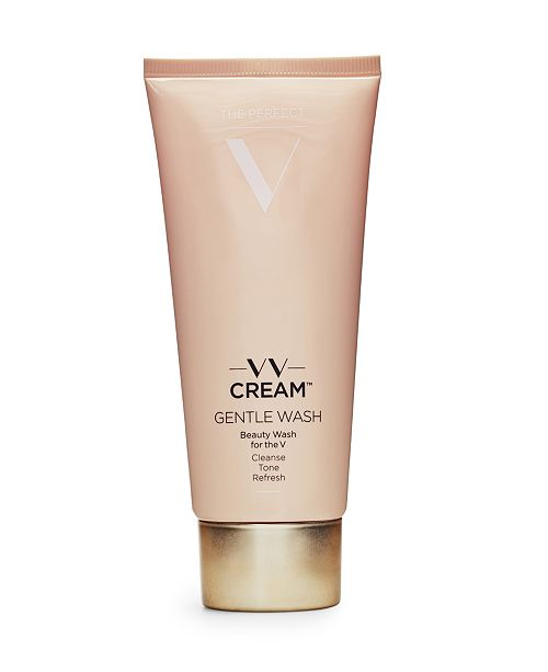 The Perfect V The Ultimate Beauty Wash for The Perfect VTM