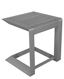 Home Leaf Side Table