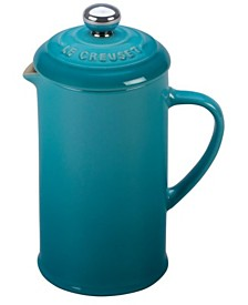 Le Creuset 12-Oz. Petite French Press