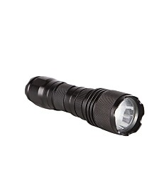 Stansport Tactical Flashlight - Cree Xpe - 250 Lumens