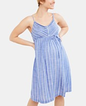 1cf195a733358 Motherhood Maternity Maternity Clothes For The Stylish Mom - Macy's