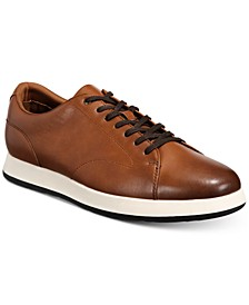 Benny Lace-Up Sneakers, Created for Macy's