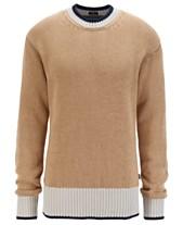 a91722ad190ad Mens Sweaters   Men s Cardigans - Mens Apparel - Macy s