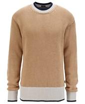 5005321cf Mens Sweaters & Men's Cardigans - Mens Apparel - Macy's