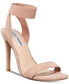 Steve Madden Women's Sole Dress Sandals