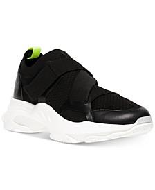Meteorite Sneakers