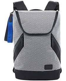Men's Tahoe Innsbruck Backpack