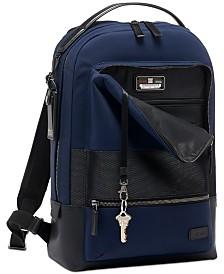 Tumi Men's Harrison Bates Backpack