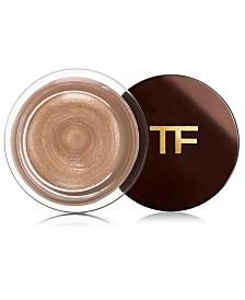 Tom Ford Cream Color For Eyes , 0.17 oz.