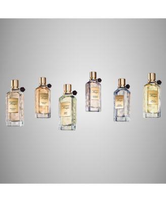Viktor&Rolf Magic Liquid Diamonds Eau de Parfum Spray, 2.5-oz.