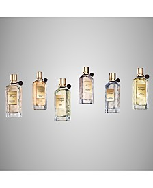 Viktor&Rolf Magic Eau de Parfum Collection