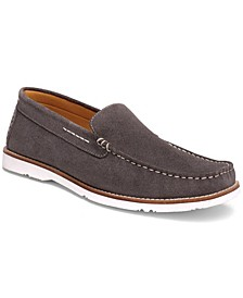 Salvador Slip-On Loafer
