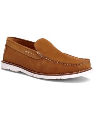 Salvador Slip-On Loafer Men's Shoes