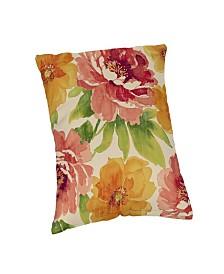 """Casual Cushion 18"""" Pillow"""