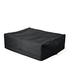 Shield Outdoor Furniture Cover