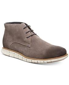 BEARPAW Men's Gabe Chukka Boots
