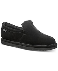 Men's Jayden Slippers