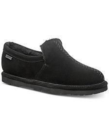 BEARPAW Men's Jayden Slippers