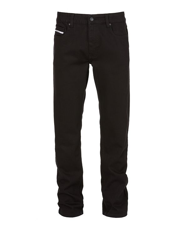 Ecko Unltd Men's Ecko Core Stretch Denim