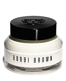 Bobbi Brown Deluxe Hydrating Face Cream, 3.4 oz.