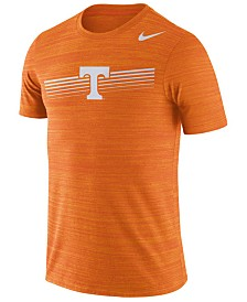 Nike Men's Tennessee Volunteers Legend Velocity T-Shirt