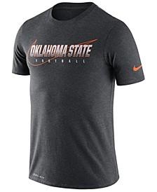 Men's Oklahoma State Cowboys Facility T-Shirt