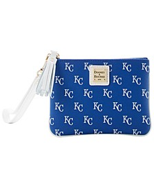 Kansas City Royals Stadium Wristlet