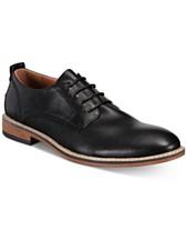3de483db187bff Steve Madden Men's Nellin Dress Shoes