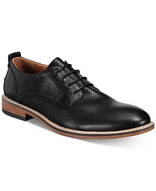 Steve Madden Men's Nellin Dress Shoes