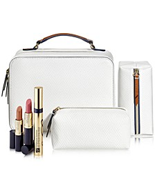 Receive a 6-Pc. Beauty gift with $50 Estee Lauder makeup or skincare purchase!