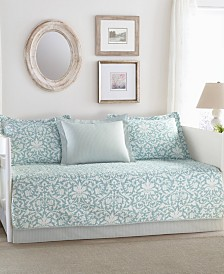 Laura Ashley Mia Daybed Set