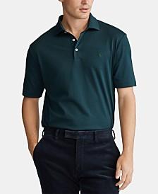 Polo Ralph Lauren Men's Soft Touch Polo Shirt