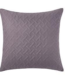 """Nina 24""""x24"""" Pillow"""
